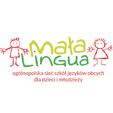 Mała Lingua Bielany