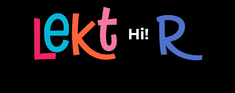 Ośrodek Języków Obcych LEKTOR